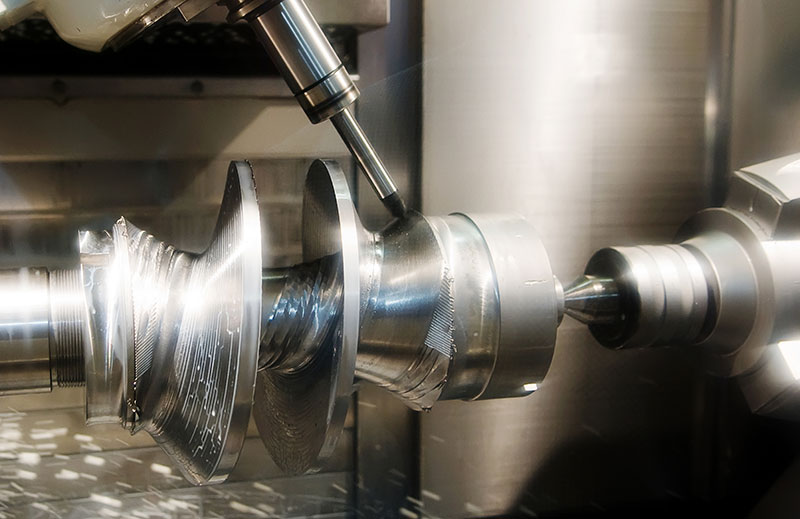 services_machining