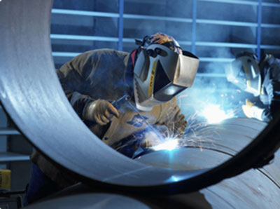 services_fabrication