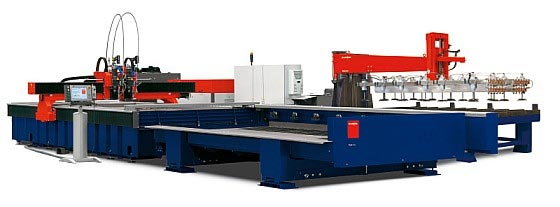 services_waterjet