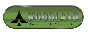 Woodland LOGO-Transparent (2)